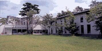 『泉崎カントリーヴィレッジ(泉崎さつき温泉)03』の画像