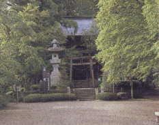 『烏峠(烏峠稲荷神社)01』の画像