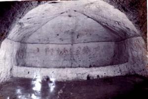 『泉崎横穴02』の画像