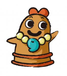 『キャラクターバリエーション01』の画像