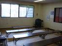 『トレーニングセンター(体育館)09』の画像