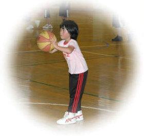 『泉崎ミニバスケットボールクラブスポーツ少年団01』の画像