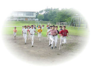 『泉崎第二スポーツ少年団01』の画像