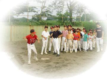『泉崎第二スポーツ少年団02』の画像