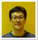 『Tokiya Hyoudou』の画像