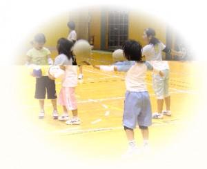 『泉崎バレースポーツ少年団02』の画像