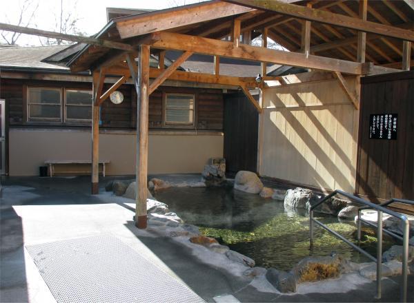 『『泉崎カントリーヴィレッジ 温泉』の画像』の画像