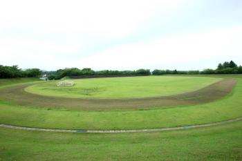 『『陸上競技場』の画像』の画像