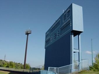 『『第一球場_03』の画像』の画像