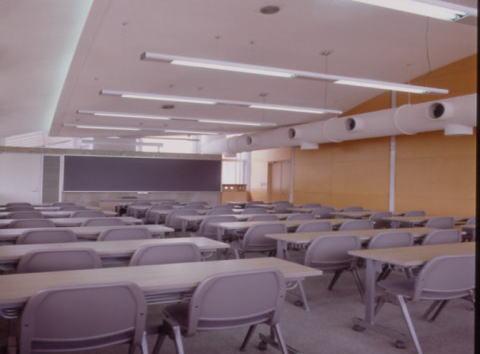 『『研修室内』の画像』の画像