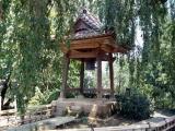 『昌建寺の梵鐘』の画像