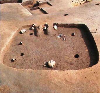 『『上礼堂遺跡』の画像』の画像