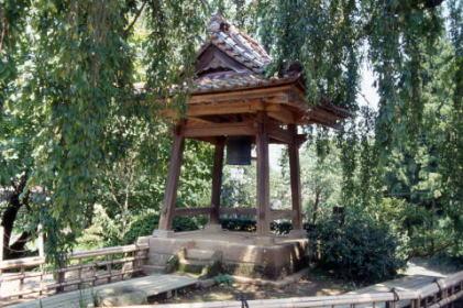 『『昌建寺の梵鐘』の画像』の画像