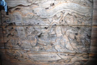 『『恵比寿と福禄寿』の画像』の画像