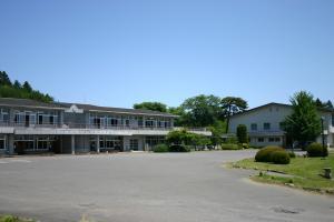 『泉崎第二小学校』の画像