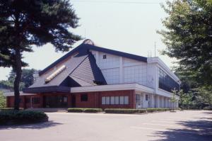 『泉崎村農業者トレーニングセンター』の画像