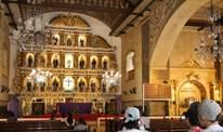 『『教会』の画像』の画像