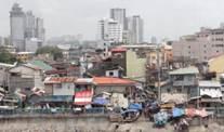 『貧困地区』の画像